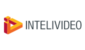 Intelivideo logo